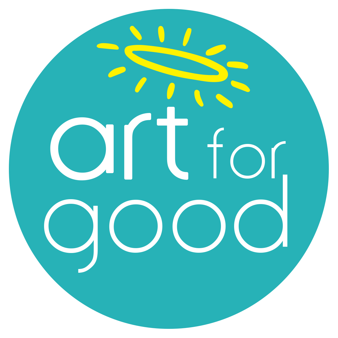 Art for Good