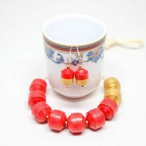 Beads by YTJ